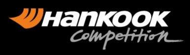 «Интерконтинентальные» планы Hankook