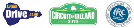 Circuit of Ireland обещает стать зрелищным ралли
