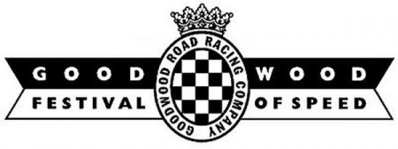 Более 20 чемпионов мира и 80 гонщиков и звезд мотоспорта на Фестивале скорости 2010