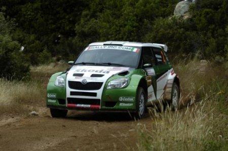 После СУ9: Хяннинен возглавил гонку