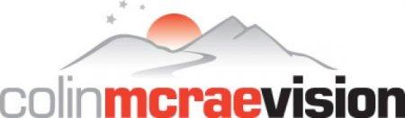 Николас призывает сообщество IRC подержать Colin McRae Vision