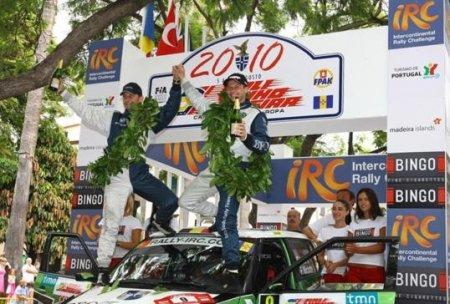 Миклотт: Эта победа Лойкса стала одной из лучших
