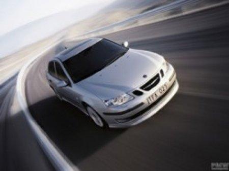 Чип тюнинг – прекрасная модернизация автомобиля