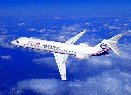 Билеты на самолет, самые удобные в обращении