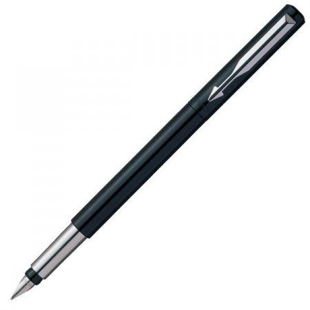 Паркер - ручки для стильных людей