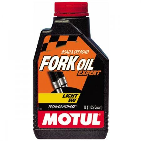 Моторное масло мотюль