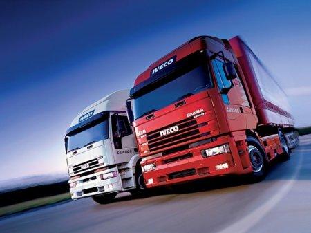 Секреты перевозки грузов