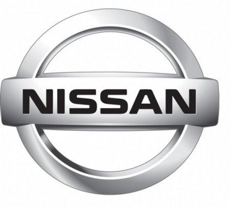 Nissan - европейское качество по азиатским ценам