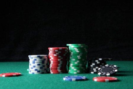 Возможности современной индустрии азартных игр