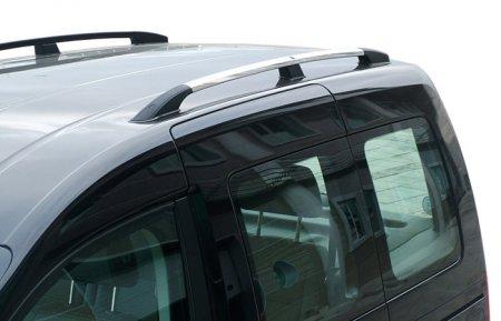 Рейлинг на крышу автомобиля