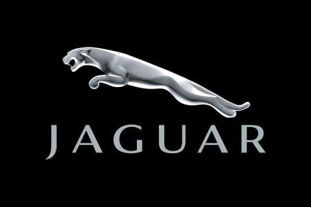 Jaguar - автомобиль, выходящий за рамки возможного.