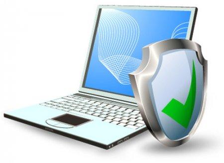 Антивирусная защита для вашего компьютера
